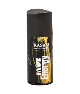Rasasi Gift Set Instincts Men+Truly For Men+Hope Men