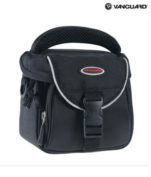 Vanguard Peking 10 Prosumer Camera Bag