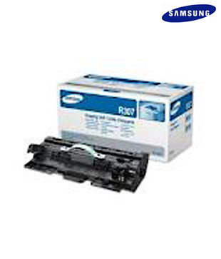 Samsung Toner Cartridge MLT-R307-XIP