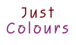 Just Colours