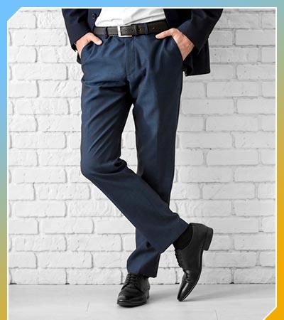 Mens Fashion Sale Huge Discounts On Mens Clothing Footwear