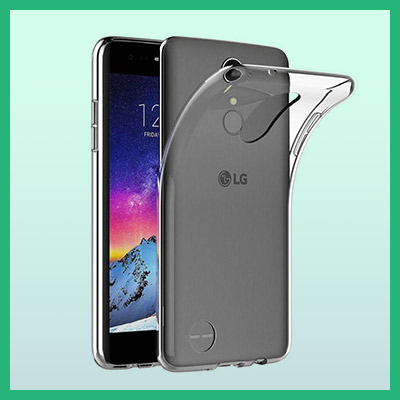 newest b384a 94a4e Snapdeal Mobile Accessories : Upto 70% OFF   Back Covers,Power bank ...