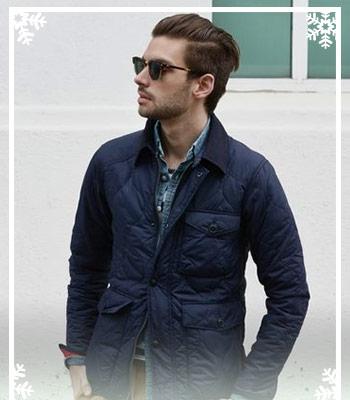 acf43a6c415 Mens Winter Wear Sale - Huge Discounts on Mens Jackets