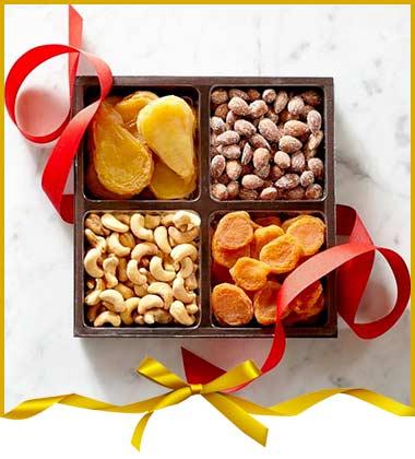 diwali gifts diwali gifts online unique diwali gifts diwali gifts