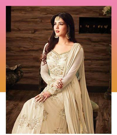 77fe36156f38 Womens Fashion Sale - Huge Discounts on Womens Clothing