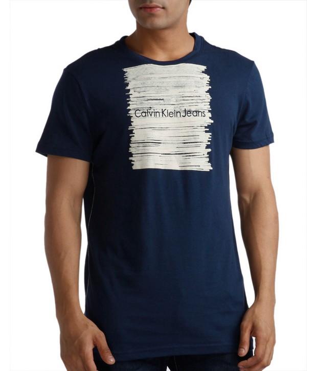 Klein Gym In T New Shirts Online Calvin India Birmingham JcFlK1T