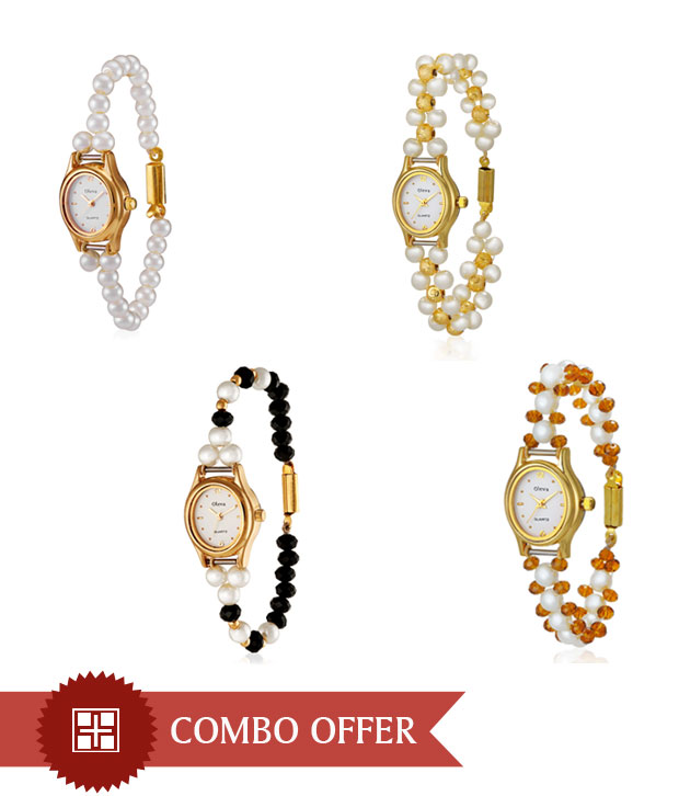Snapdeal online shopping watches