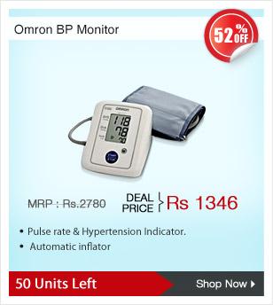 Omron_Bp_Monitor