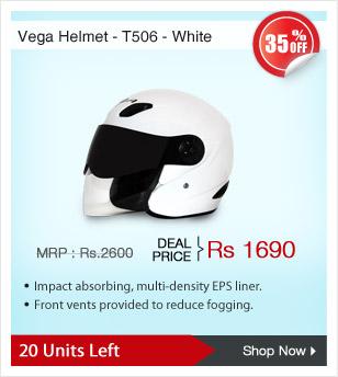 Vega_Helmet