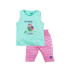Infant's Shirts & T-Shirts